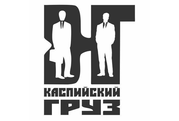 Dos hombres con una corbata usando un traje y sujetando un maletín vinilo coche Calcomanía para el diseño de la puerta del cuerpo del coche arte pegatinas FA176