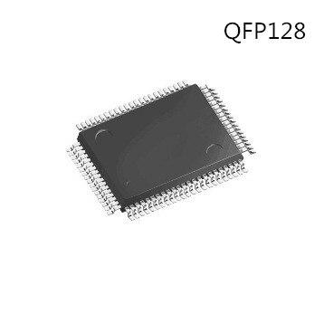 1 unids/lote RTD2483ARD RTD2483 TQFP128 componentes del chip
