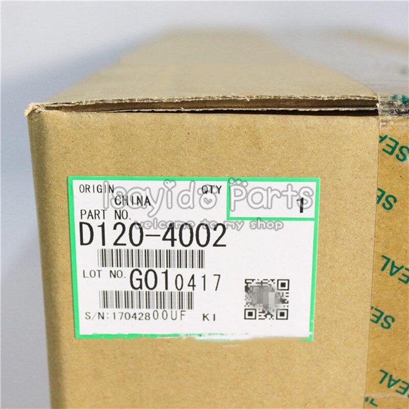 1X D120-4002 حقيقية جديد التجمع حدة الصهر لريكو MP2352 MP2852 MP2553 MP3053 MP3352 MP3353 MP3553 فوزر وحدة