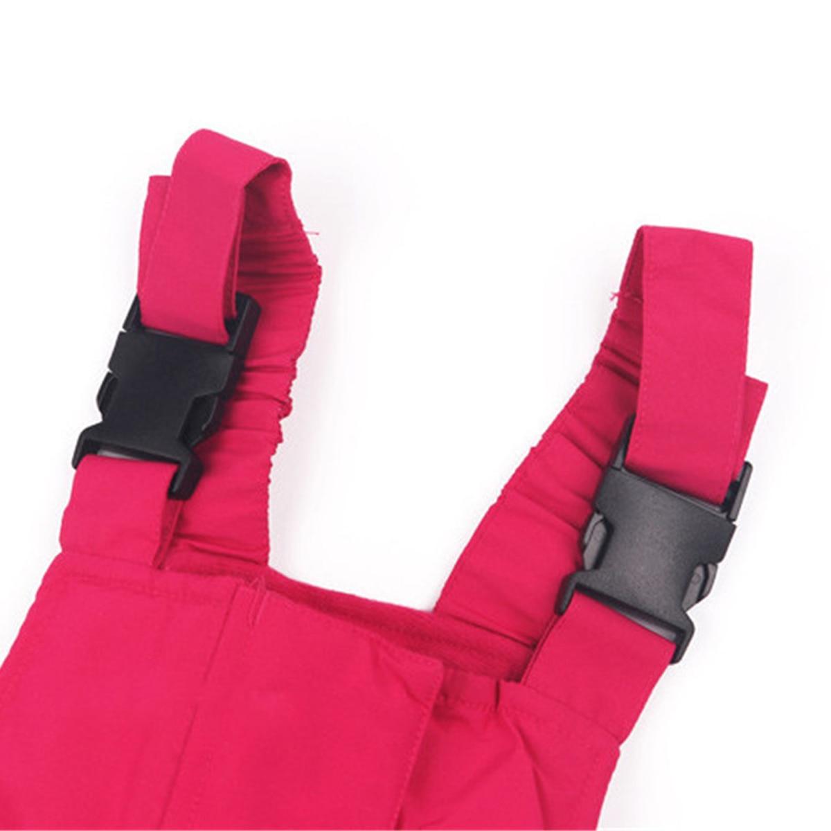 Winter Boy Clothing Sets Boy's Ski Suit Sets Kids Sport Jumpsuit Warm Coats Cotton Polyester Jackets Pants Waterproof enlarge