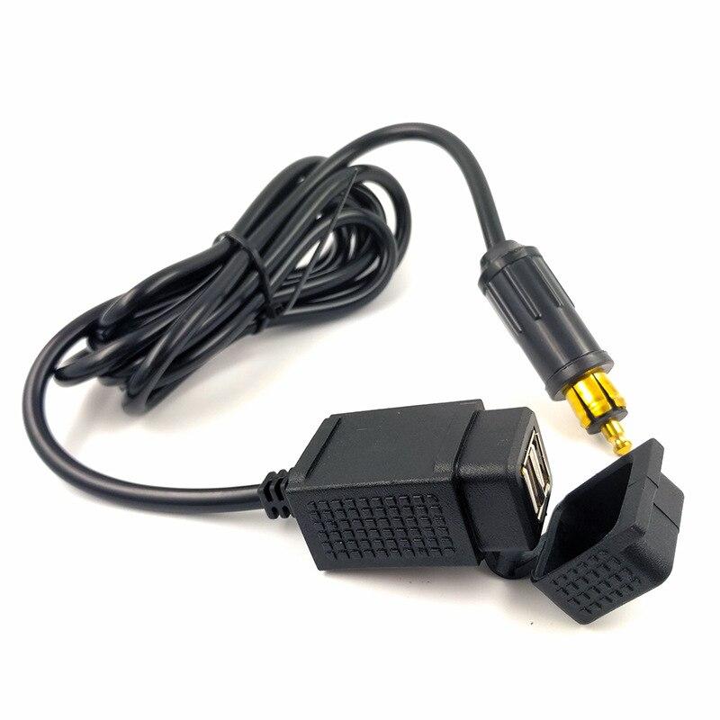adaptateur-de-chargeur-double-usb-etanche-avec-prise-powerlet-din-hella-type-ue-pour-moto-bmw