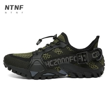 Water shoes Quick Drying Unisex Breathable Wear-Resistant Beach Outdoor Sports Hiking sneakers Antis