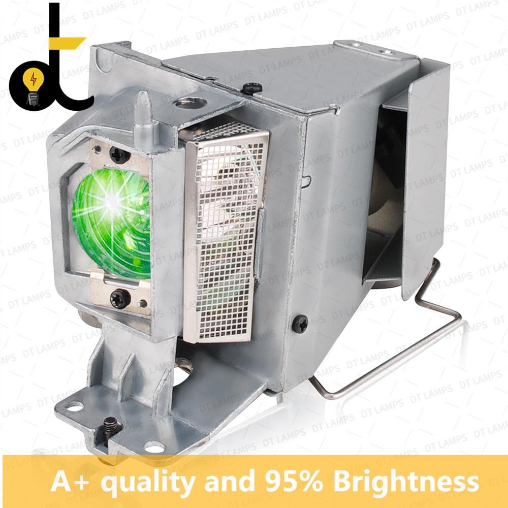 95% яркость NP36LP BL-FP190E для Explay HD141X HD26 GT1080 W316 DH1009 H182X S316 GT1080 HD29 для NEC NP-V302W,V302X
