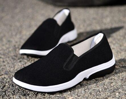 أحذية رياضية صيفية جديدة قابلة للتنفس لعام 423