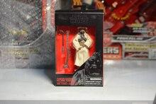 3,75 zoll Hasbro Star Wars Tusken Raider Action Figure Sammlung spielzeug für weihnachten geschenk mit box