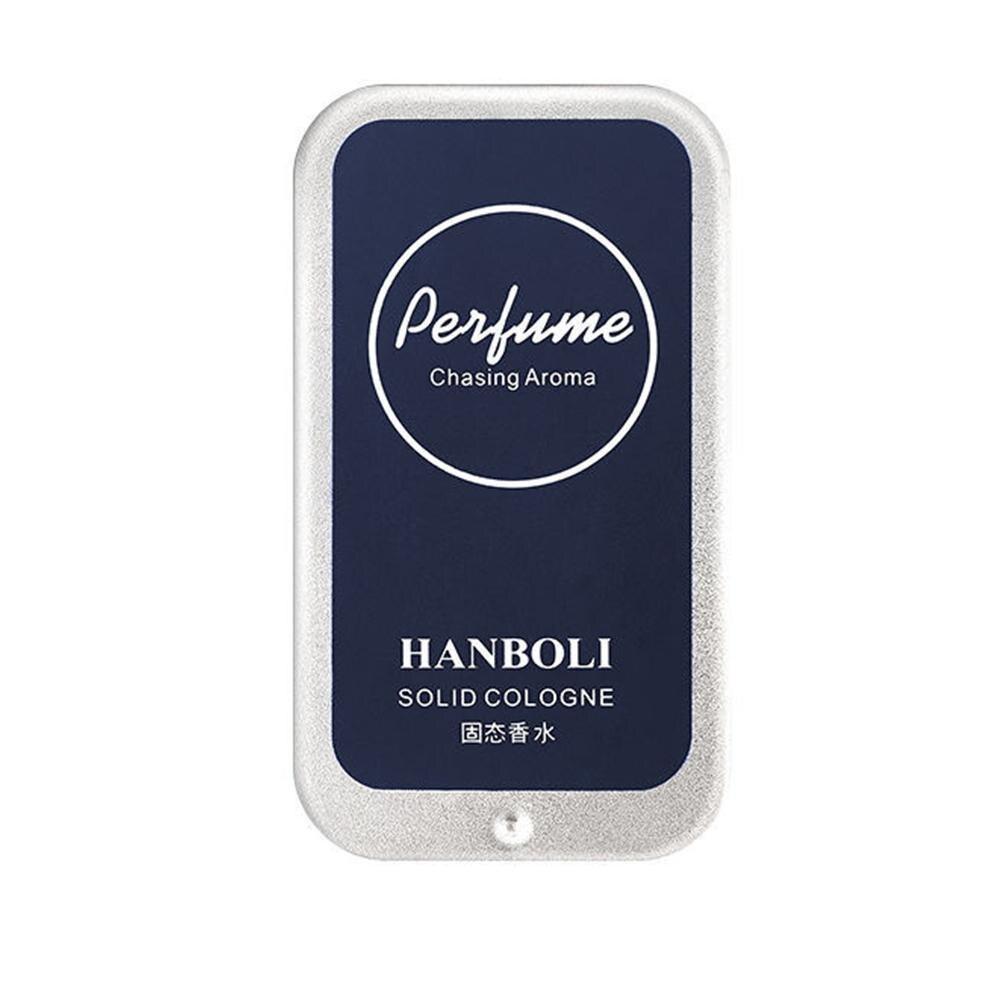 Portable Perfume Fragrances Women Balm Long 10ml Man Lasting Aroma Fragrance Fresh Mild and Natural G4F7 недорого