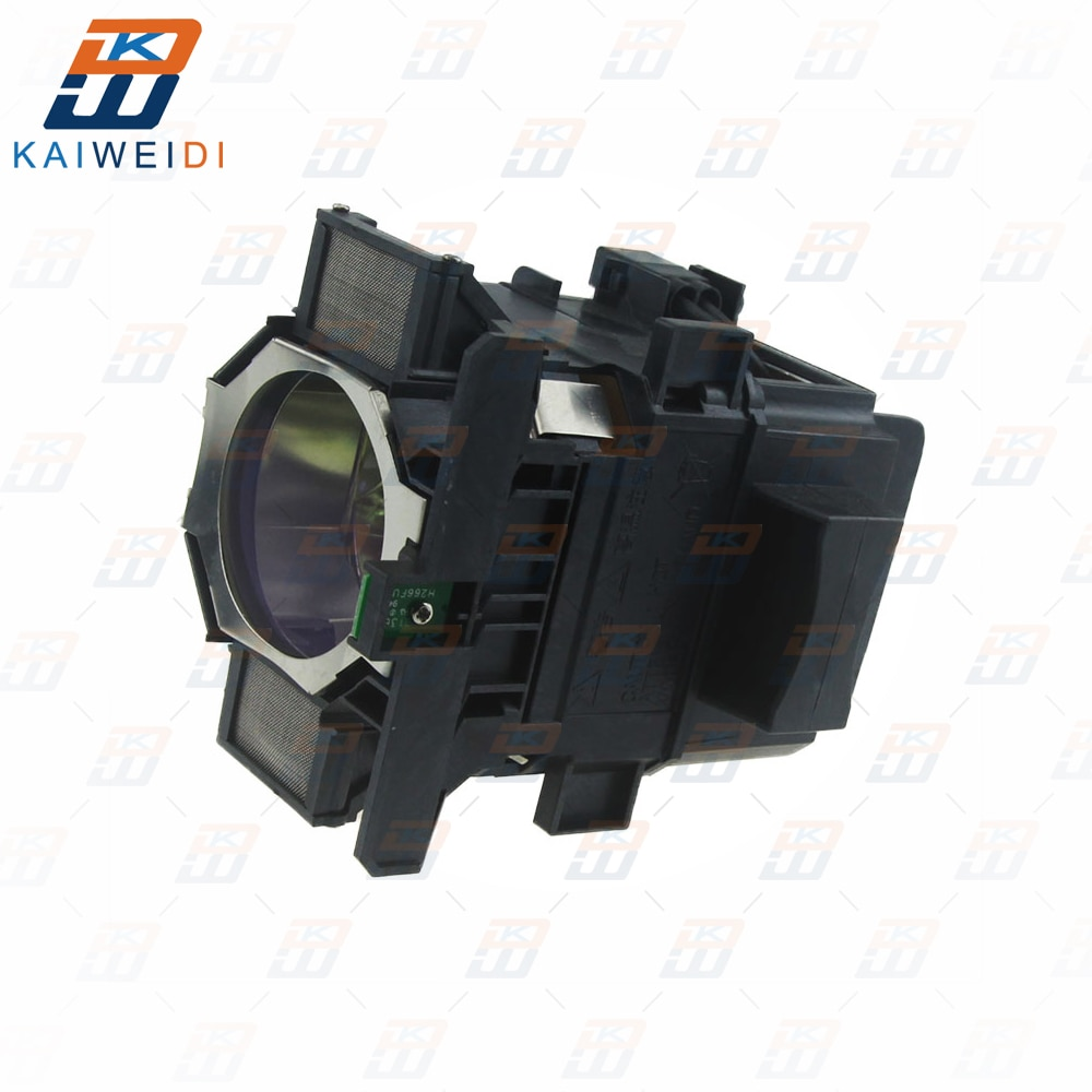 Replacement Lamp with Housing  ELPLP81 / V13H010L81 for EPSON EB-Z10000U/EB-Z10005U/EB-Z11000W/EB-Z11005/EB-Z9800W/EB-Z9875U