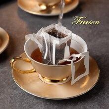 Ensemble de tasses à thé en porcelaine or   Tasse à café en céramique Noble de 200ml tasse à thé en porcelaine avancée service à thé de fête