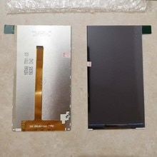 5.0''For Doogee x10 LCD Display Screen Replacement Repair Part For Doogee x 10 Mobile Phone Accessor