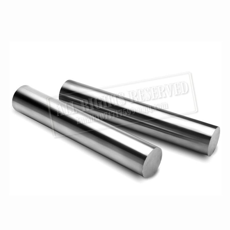 titanium rod 12mm 15mm 16mm 18mm 20mm 22mm 25mm DIN 3.7035 titanium alloy steel rod Ti steel metal rod grade 5 dia 1mm to 15mm tc4 titanium alloy round rod stick solid ti bar cutting tool metal supplies