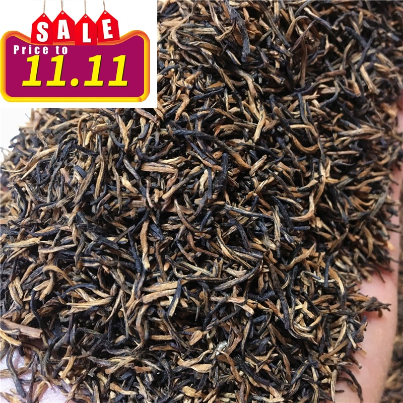 2020 5A chino ZhengShanXiaoZhong Superior Oolong Verde té para cuidado de la salud perder peso té negro