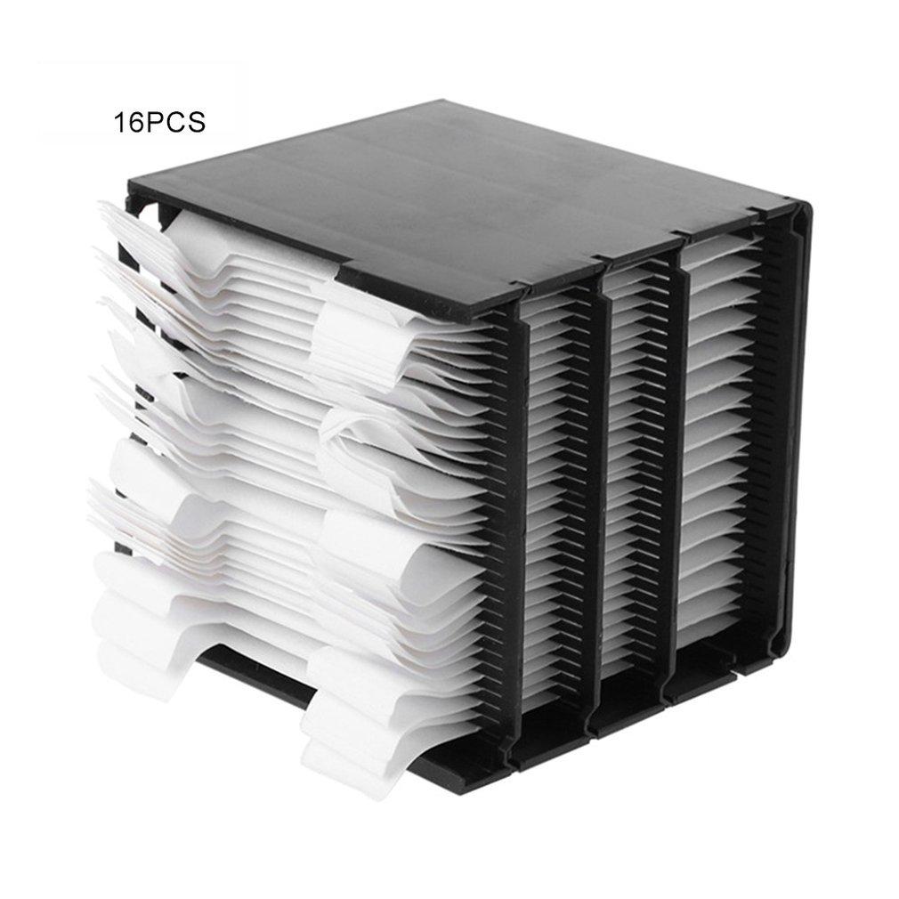 Для Artic Air ультра испарительный охладитель Кондиционер вентилятор 16X Сменный фильтр горячий