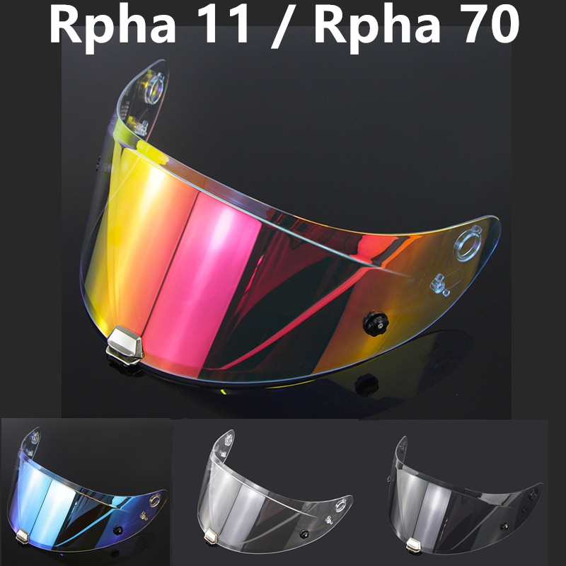 visiera-per-casco-moto-hj-26-per-rpha-11-rpha-70-venom-casco-moto-lente-hj26st-cascos-parabrezza-accessori-moto