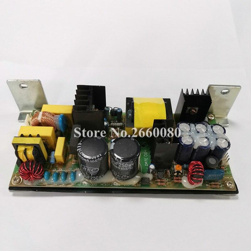 Fuente de alimentación SM300 para DIGI SM300P Impresión de etiquetas balanza electrónica Sm-300P