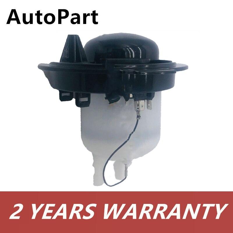 7P0 919 679, filtro de combustible de motor de Gas con brida para Volkswagen VW Touareg 2011-2017, para Porsche Cayenne 7P0919679 A2C53356346