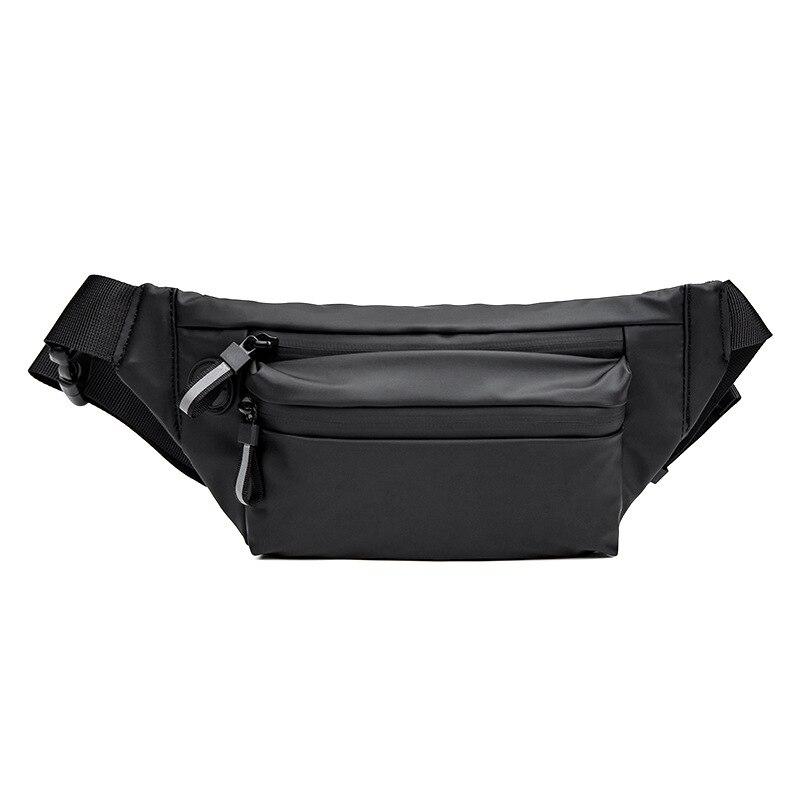 сумка мужская мужская сумка мужские сумки сумка мужская на плечо сумка через плечо мужская сумка через плечо мужская мужская сумка через пл... yuzefi сумка через плечо