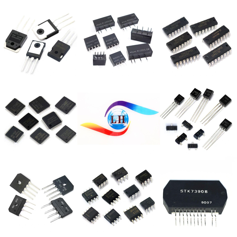In Stock 4308R-102-330 SIP8 original authentic 100%  large quantity excellent price