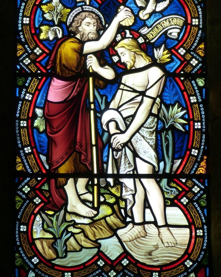 Dibujos para colorear por números con Dios y Jesús colores dibujo pintura por números pintura acrílica enmarcada casa