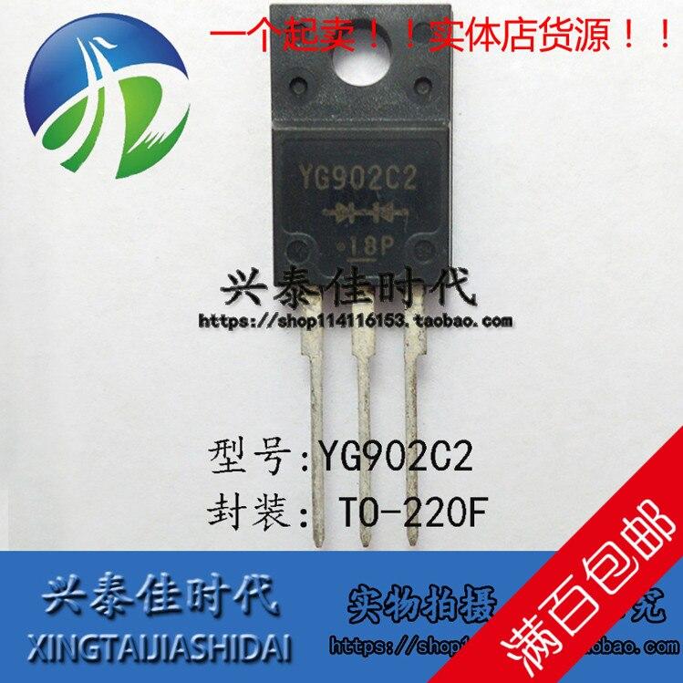 original-nuevo-5-uds-yg902c2-10a-200v-to-220f