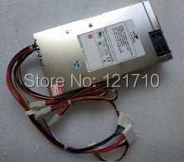 الصناعية معدات امدادات الطاقة emasc MPW-6150F 2000150195 في واجهة لا ATX