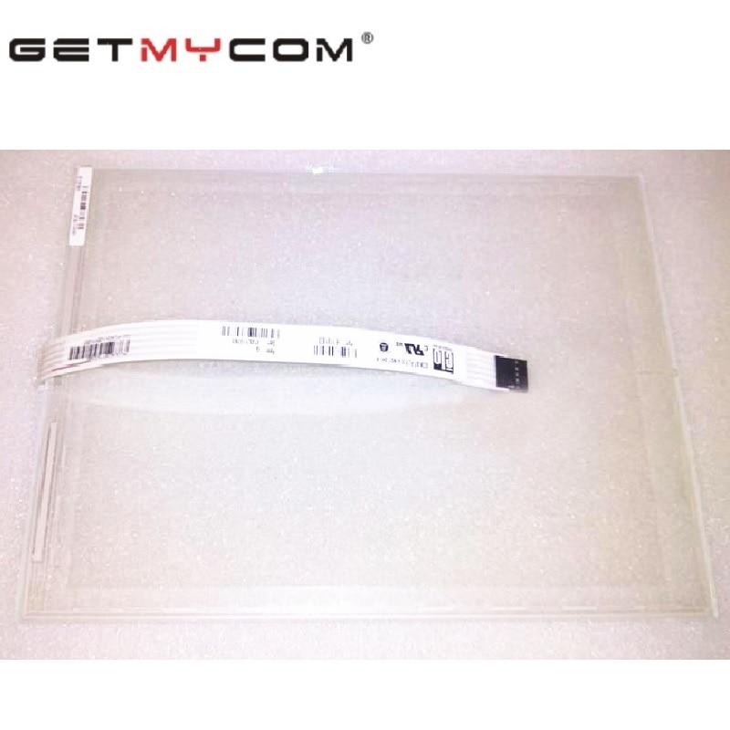 Getmycom Original Digitalizador de pantalla táctil de 3M Microtouch RES-15.0-PL8 RES15.0PL8