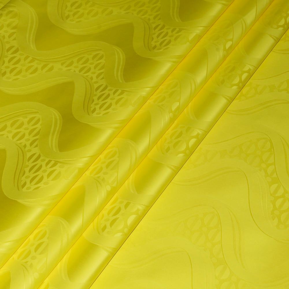 Nouveau Bazin Riche kumaş benzer Getzners 160CM genişlik gine brokar avusturya pamuk Damask Shadda klasik doku Feitex baskı