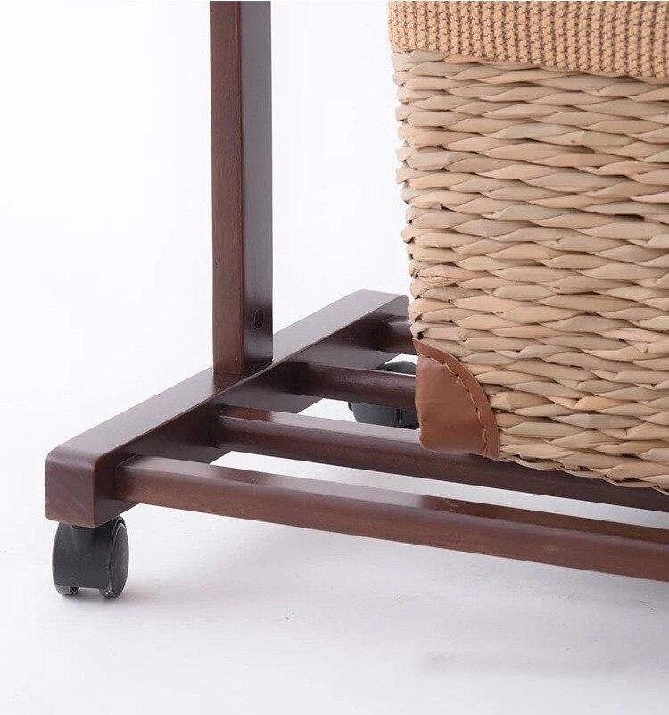 1 pieza de placa giratoria negra ruedas de Nylon Silla de mesa de ricino ruedas de repuesto para accesorios de muebles industriales