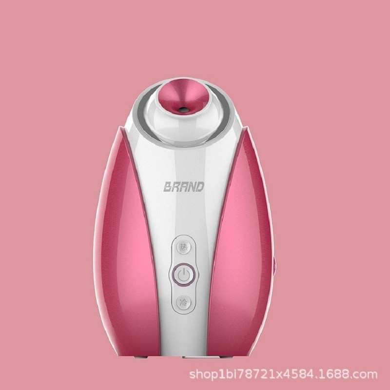 Design of beauty instrument design of electronic products of face steamer  - buy with discount