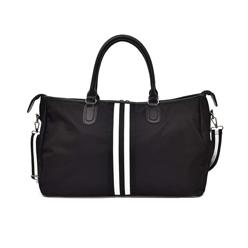 сумка fiorelli fiorelli mp002xw0eqen Европейская модная дорожная сумка, женская сумка, вместительная спортивная сумка, женская сумка для выходных, сумка для ночевки, сумка для ф...