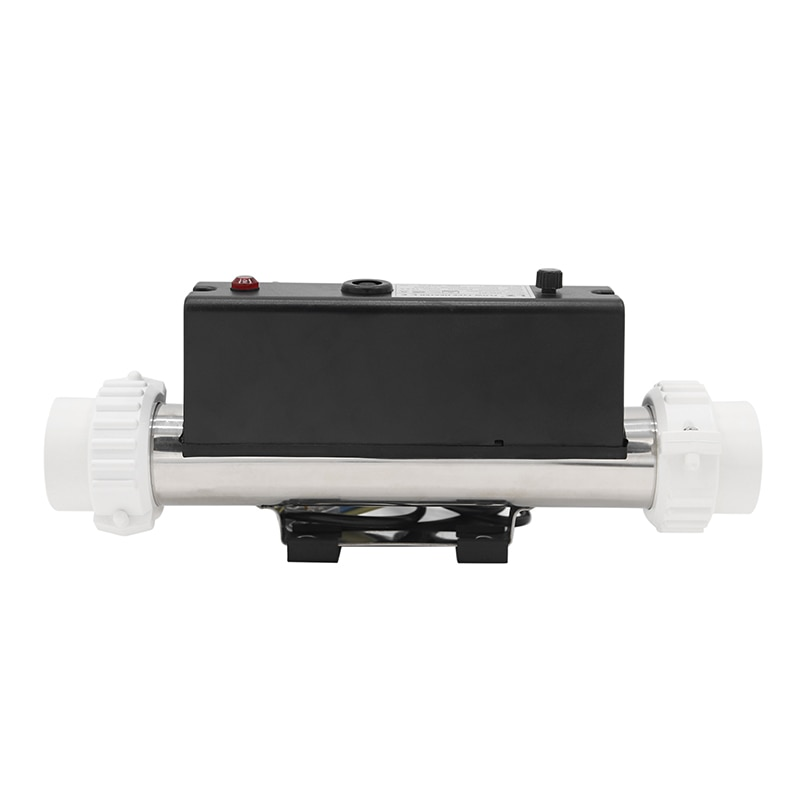 3KW حوض ElectricTankless سخان المياه الكهربائية سبا بركة المياه سخان H30-R1