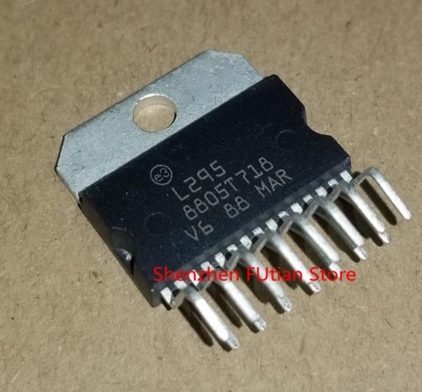 1 unids/lote L295N L295 ZIP-15