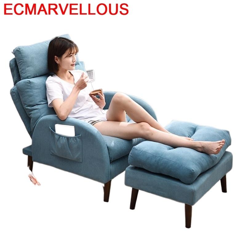 Sofá Plegable Para Sala De estar, Mueble Moderno Para La Casa, Cama Plegable
