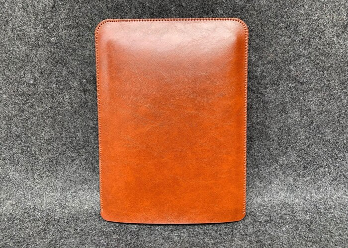 Para samsung galaxy tab s4 2018 10.5 polegada tablet manga bolsa protetora caso fino microfibra capa de couro saco poeira