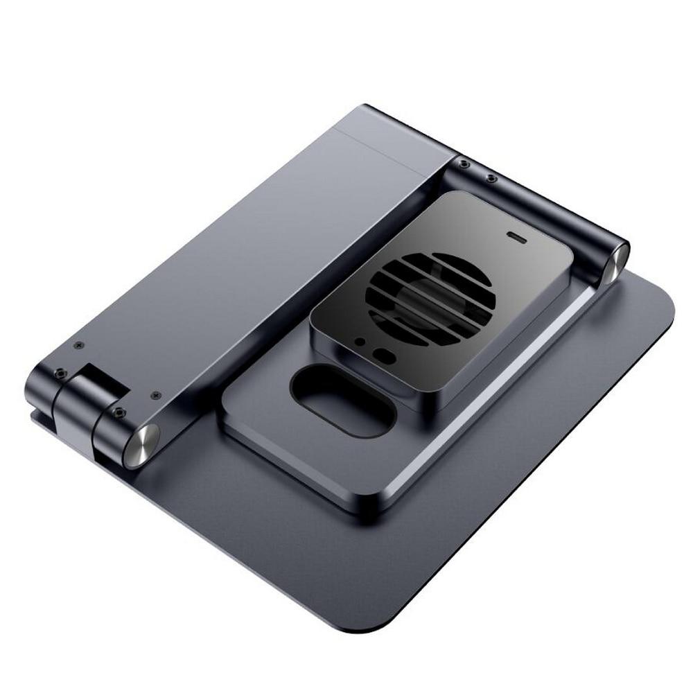 Cnc Laserpecker Pro Professionele Laser Graveur Diy 3D Printer Draagbare Mini Laser Graveermachine Desktop Etcher Cutter Graveur enlarge