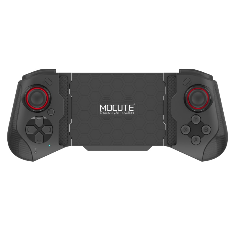 Mobile Gamepad Game Controller For X Box Game Pass PlayStation Now STADIA GeForce Now Cloud Gaming All Series