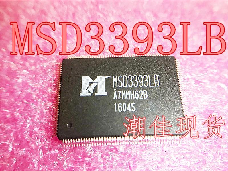 msd3393lb-qfp-5-uds-10-uds-lote-nuevo-y-original