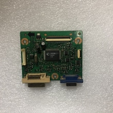 100% Тесты перевозка груза для GL2250-B2 GW2255E GW2240M GL2430 драйвер платы 4H. 18P01. A00 = 4H. 18P01. A10