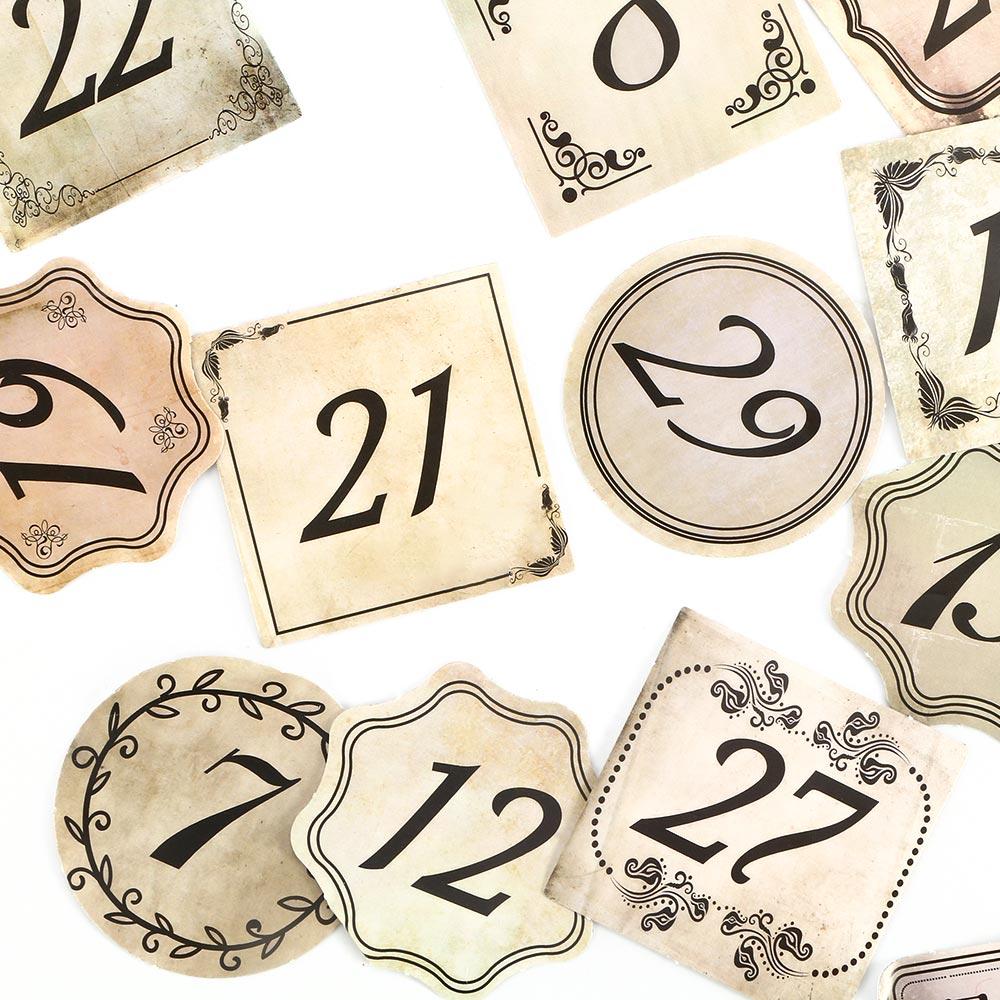 45-hojas-caja-vintage-palabra-numero-de-post-pegatina-de-papel-diy-album-portatil-etiqueta-engomada-para-decoracion-del-libro-de-recuerdos