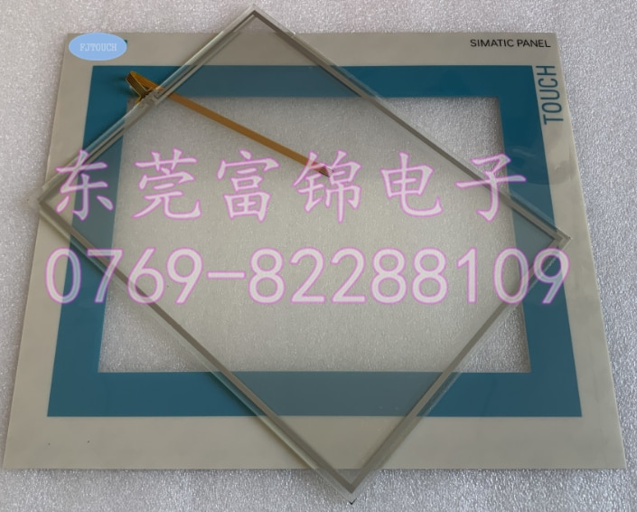 touch glass film for tp270 6 touch panel 6av6 545 0ca10 0ax0 6av6545 0ca10 0ax0 6av65450ca100ax0 6av6 545 0ca10 0ax0 freeship New TP270-10 6AV6 545 6AV6545-0CC10-0AX0 touchpad protective film