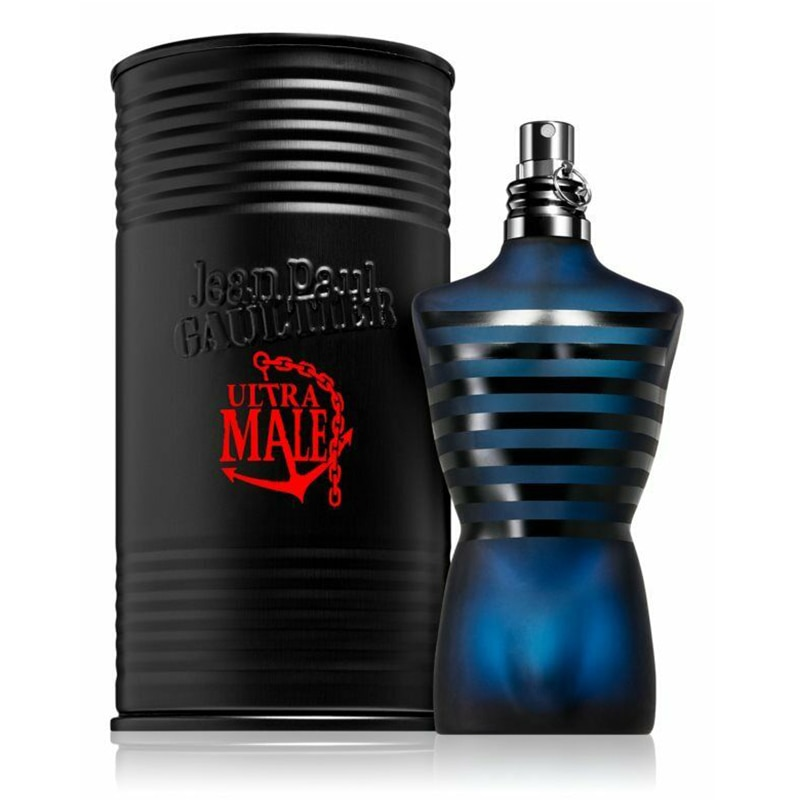 Original Brand Parfume For Men Long Lasting Male Parfum Spray Bottle Portable Classic Cologne Gentleman High Quality Fragrance недорого