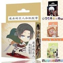 1.5cm * 5m japonais Anime dessin animé Washi ruban adhésif ruban bricolage Scrapbooking autocollant étiquette ruban de masquage
