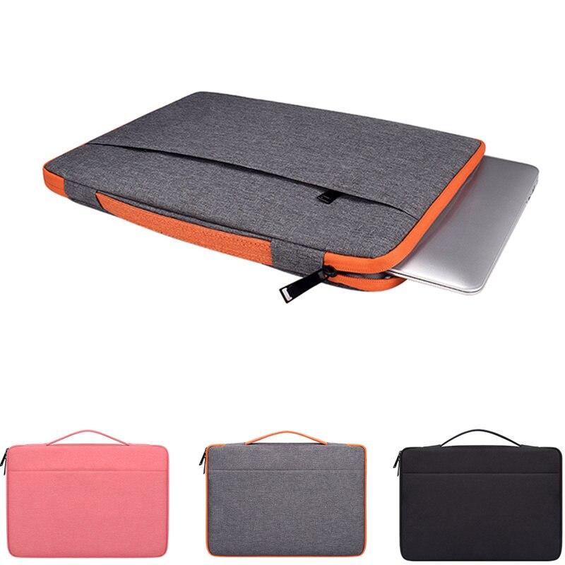 Сумка для ноутбука, сумка для ноутбука Hp Pavilion X360, кабриолет 14 дюймов, 2019, 13,3, 15,6, 12 дюймов, ультрабук, на молнии
