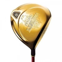 new golf club driver maruman majesty prestigio 9 tee golfer 9 5 loft r or s flex graphite shaft driver