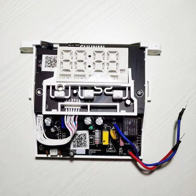 ل شاومي MIJIA الأرز طباخ اكسسوارات DFB201CM لوحة التحكم RDRHFKM001 عرض مجلس الطاقة مجلس اللوحة الأم
