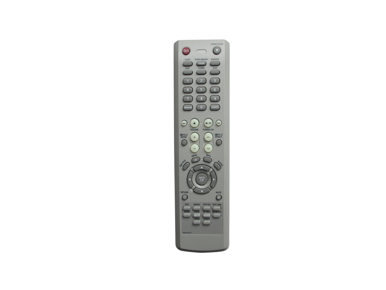 Control remoto para Samsung AH59-01511B HT-RP16 HT-BP10 AH59-01511A HT-P10 AV-R700 AH59-01327C HT-TP13H DVD receptor AMP sistema