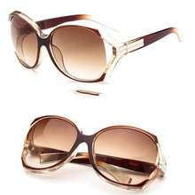 Fashion Square Sunglasses Women Luxury Brand Big Multicolor Sun Glasses Female Mirror Shades Ladies