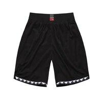 brand sanheng men basketball shorts quick drying shorts men basketball european size basketball short pantaloncini basket 269