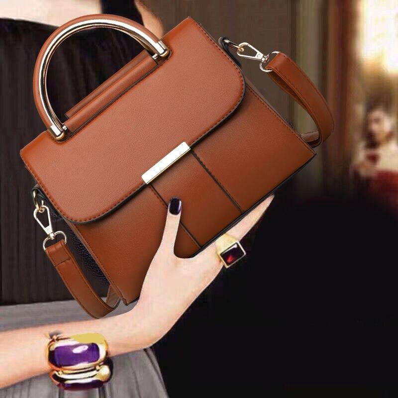 المرأة حقيبة سستة حقيبة يد حمل الحقائب سيدة الموضة وسادة حقيبة ظهر الكتف الإناث حقيبة ساعي Bolso Mujer عبر الجسم حقيبة امرأة