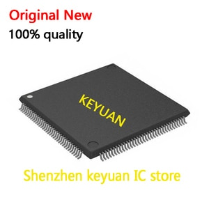 (1piece)100% New ADV7401BSTZ-110 ADV7401BSTZ 110 QFP-128