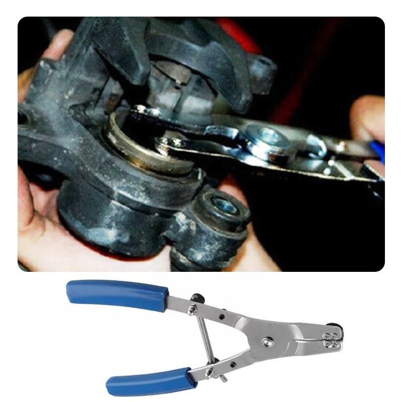 Universal Motorcycle Brake Piston Removal Pliers Motorbike Maintenance Tools Motorcycle Accessories Motorbike Maintenance Tools